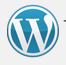 wordpress_com